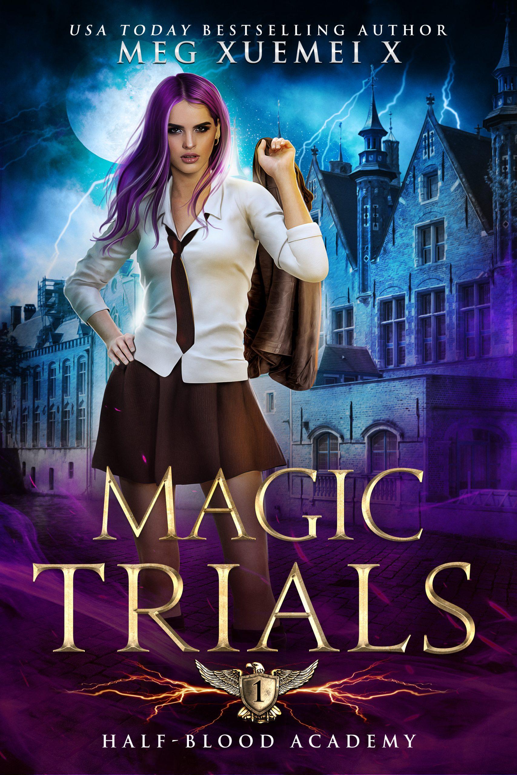 Magic Trials_v1 (1)